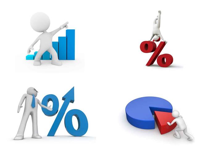 利润是门店生存发展的基础,所有的采购和经营工作最终的核心体现都在利润上,门店利润的最大化实现在于采购成本的最大优化和经营管理成本的严格控制,包括:商品进价、售价、促销、账期、销售量、进店费、配送周期、退货、节庆费等的控制。如何有效的进行门店利润控制,在门店的经营过程中非常重要,那么应该从哪几点做好门店的利润控制,笔者以为应该从以下几点抓起:1、人事控制。2、资产管理控制。3、财务管理控制。4、商品利润控制。5、非营业收入控制。6、支出费用控制。 1、人事费用控制: (1) 人事组织结构的确立要以合适为主