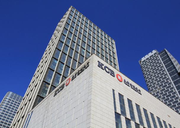 天津金城银行 励精图治全力打造特色民营银行