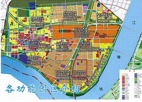 地图 平面图 500_360