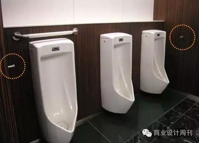 马桶 卫生间 卫浴 座便器 640_460