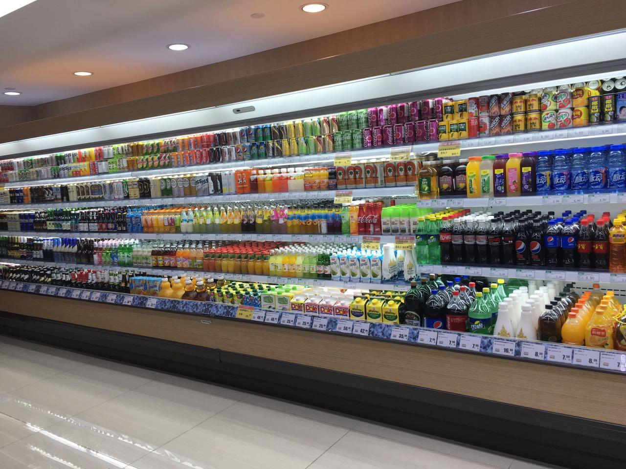 超市商品图片