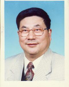 上海购物中心协会主任-俞稚玉